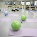 Фитнес-центр «Sport&Beaty»