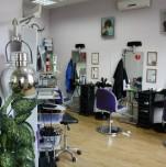 Салон красоты «Эгоистка»