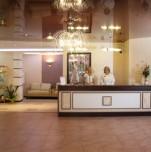 Центр красоты «Нефертити»