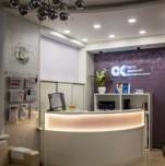Центр медицинской косметологии «Ок»