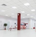 Wellness центр «Атмосфера»