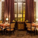 Ресторан «Savoy»
