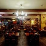 Ресторан «RatsKeller»
