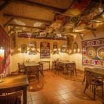 Ресторан «Нигора»