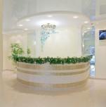 Салон красоты «Миндаль»