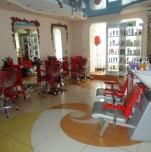 Салон-парикмахерская «Белара»