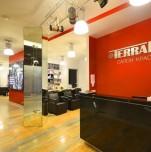 Салон красоты «TerraEgo»