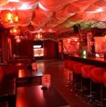 Ночной клуб «Дольче Амаро»