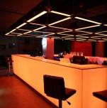 Ночной клуб «Лифт 12»