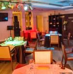 Ресторан «Золото FM»