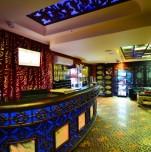 Спа-салон «Asia Beauty Spa»