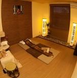СПА-салон «Маленький Будда»