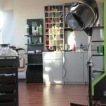 Центр здоровья и красоты «Haidi»