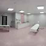 Клиника молодости и красоты «Парамита»