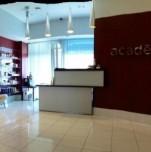 Клиника эстетической медицины «Академи»