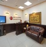Клиника эстетической медицины «ST Clinic »