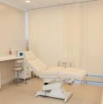 Центр эстетической медицины «НеоМед»