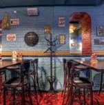 Паб «Harat's Pub»