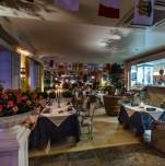 Ресторан «La Taverna»