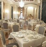 Ресторан «Riviere»