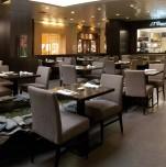 Ресторан «Сумосан»