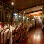 Ресторан «У Пиросмани»
