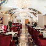 Ресторан «MosaiK»