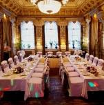 Ресторан «Паризьен»