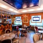 Ресторан «Ля Гурме»
