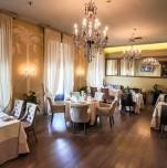 Ресторан «Гюго»