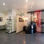 Салон красоты & бутик косметики «Bellucci»