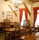 Ресторан «Старина Герман»