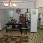 Клиника «на Потаповском»
