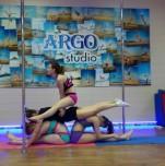 Студия танцев «Арго Студио»