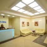 Сеть центров криомедицины «Grand Clinic»