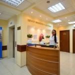 Медицинский центр «Он Клиник»