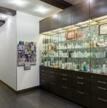 Центр лечебной косметологии «Даная»