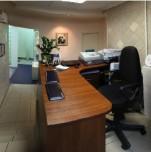 Стоматологическая клиника «Профессора Орлова»