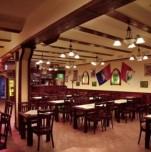 Ирландский бар «Корк»