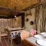 Ресторан «Pasha»