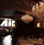 Ресторан «Pinotnoir»
