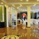 Ресторан-отель «Цезарь Royal palace»