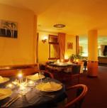 Ресторан «Buono»
