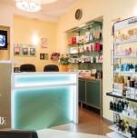Центр красоты и здоровья «Виктория»