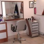 Центр здоровья и красоты «Профи»