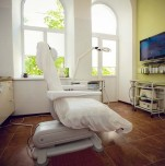 Центр эстетической косметологии и ароматерапии «Mirra»