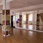 Студия танца и фитнеса «Emotion»
