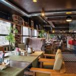 Ресторан «Фарш»