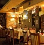 Ресторан «Обломовъ»