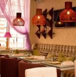 Ресторан «12 Франков»